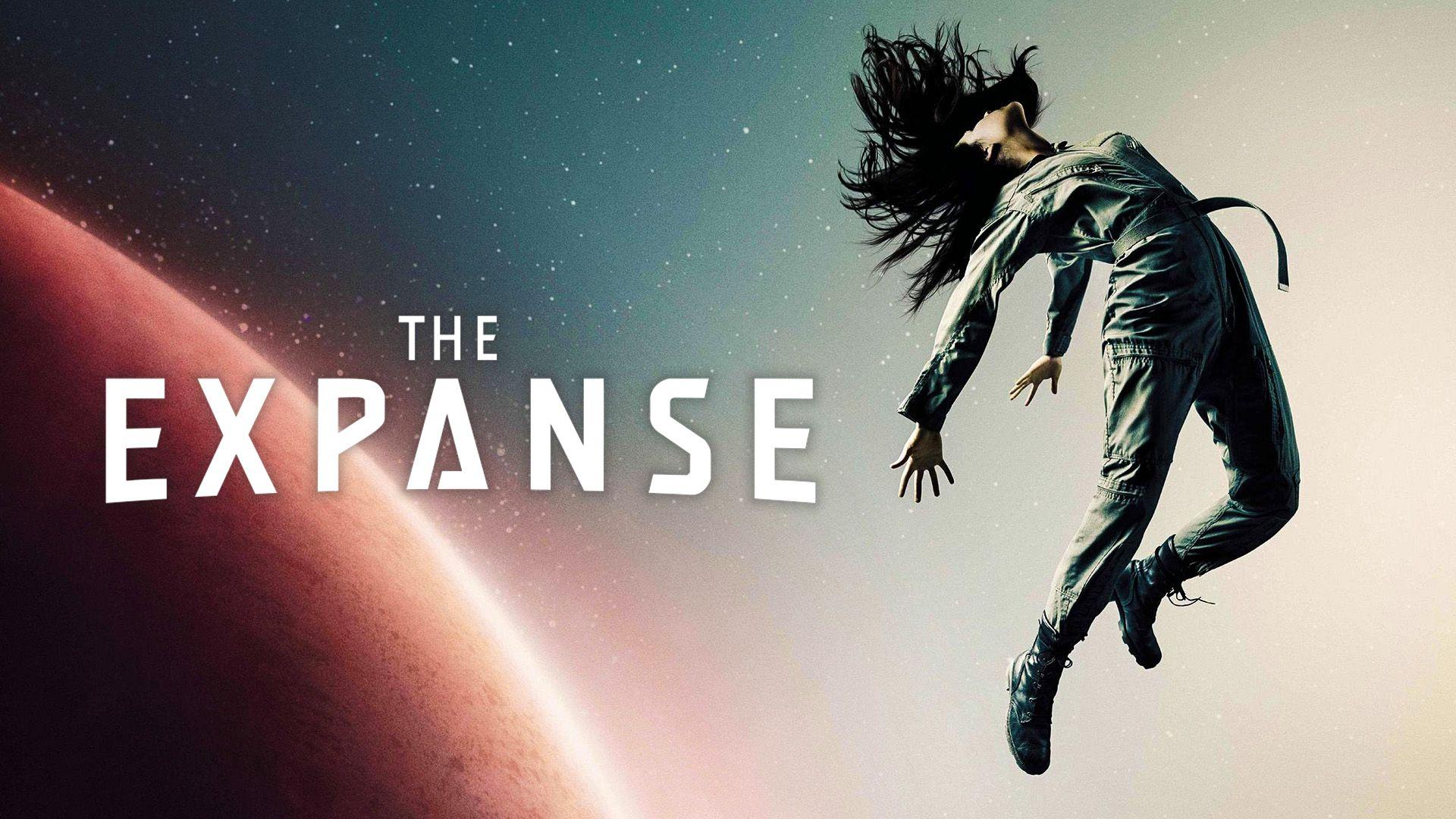The Expanse: s5e3