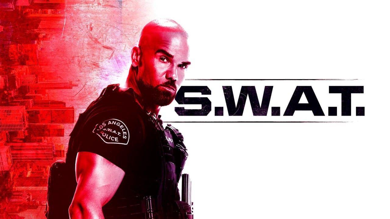 S.W.A.T.: s3e12