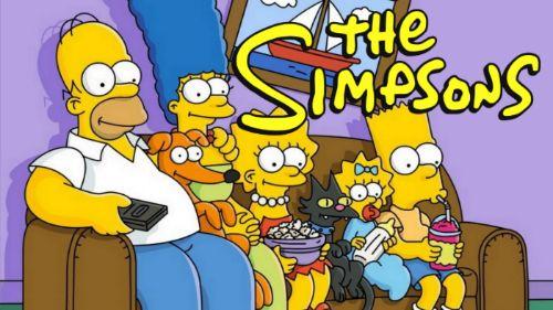 Simpsonovi: s31e13