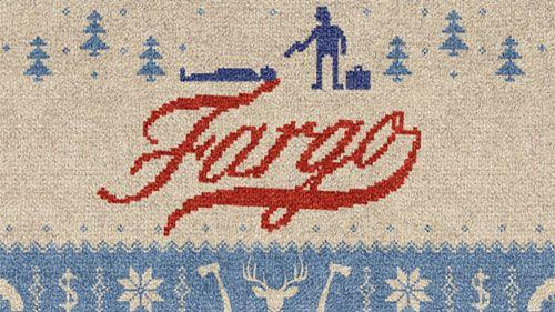 Fargo: s4e8