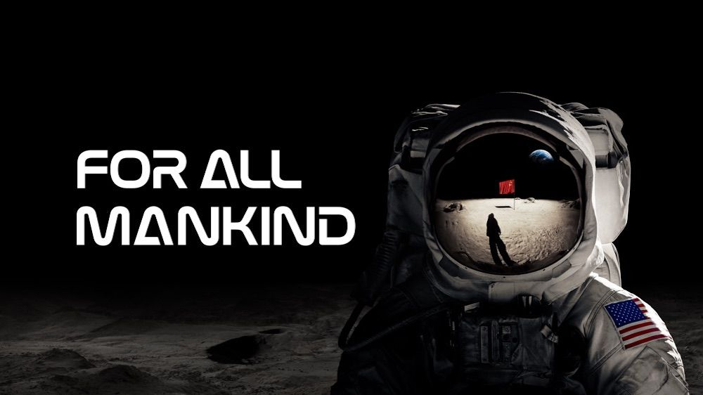 For All Mankind: s1e8