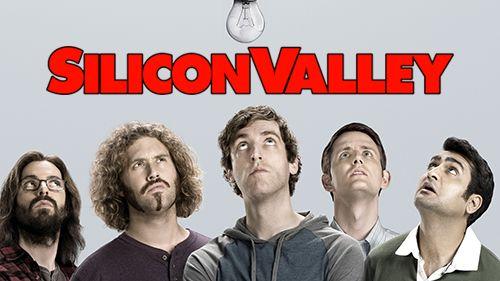 Silicon Valley: s6e7