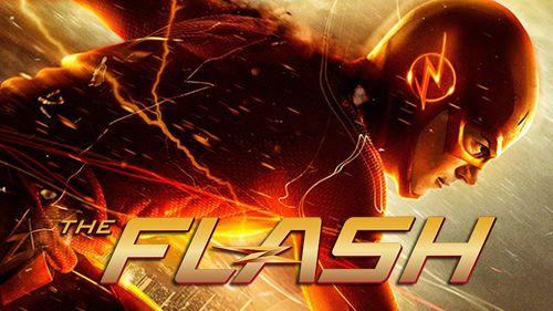 The Flash: s6e12