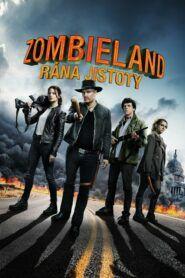 Zombieland: Rána jistoty