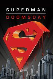 Superman: Soudný den