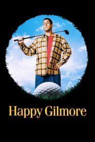 Happy Gilmore / Rivalové