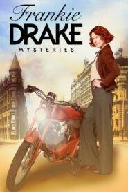 Záhady Frankie Drakeové