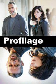 Profil zločinu / Profilage