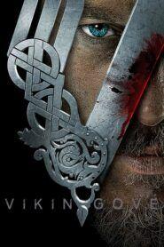 Vikingové / Vikings