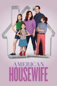 Americká manželka / American Housewife
