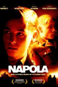 Napola – Hitlerova elita