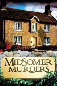 Vraždy v Midsomeru / Midsomer Murders