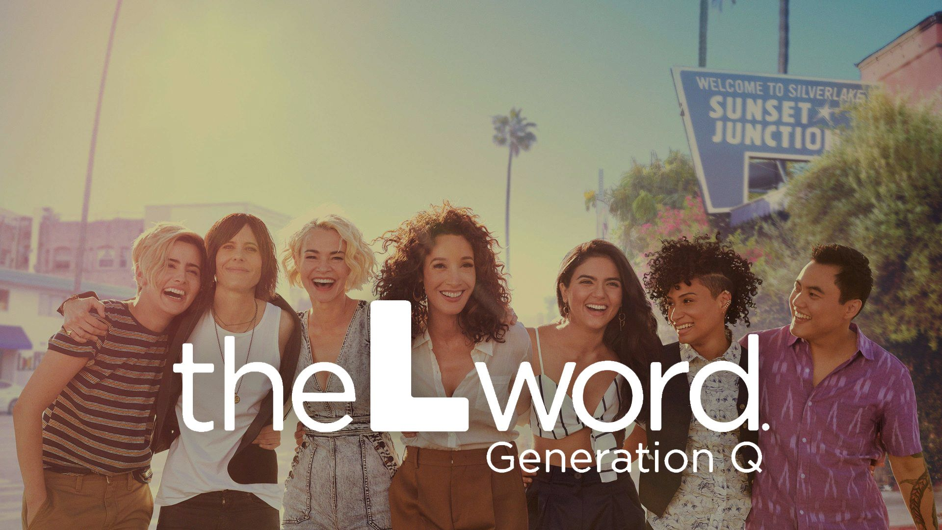 The L Word: Generation Q: s1e7