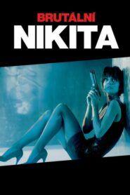 Brutální Nikita