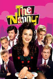 Chůva k pohledání / The Nanny