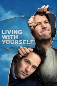 Žít se sebou / Living with Yourself