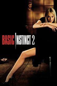 Základní instinkt 2