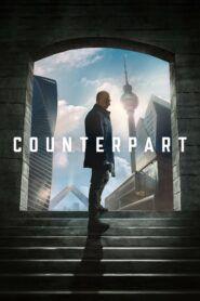 Dva světy / Counterpart