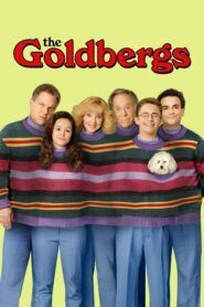 The Goldbergs / Goldbergovci