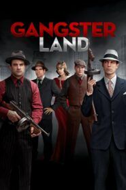 Gangster Land