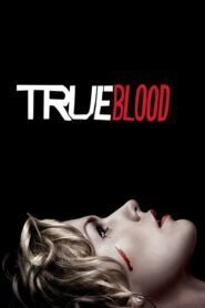 Pravá krev / True Blood