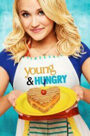 Mladí a hladoví / Young & Hungry