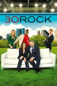 Studio 30 Rock