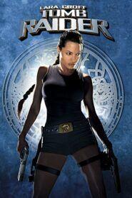 Lara Croft – Tomb Raider