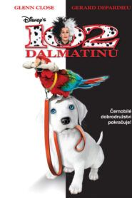102 dalmatinů