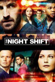 Noční směna / The Night Shift