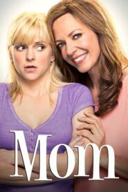 Máma / Mom