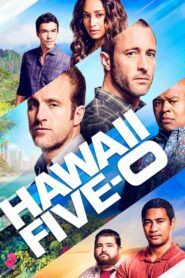 Havaj 5-0 / Hawaii Five-0