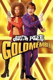 Austin Powers – Goldmember