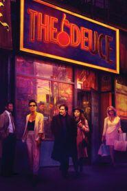 The Deuce: Špína Manhattanu