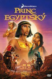 Princ Egyptský