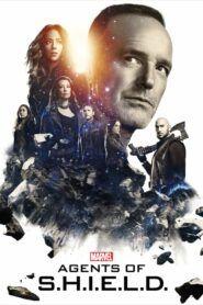 Agenti S.H.I.E.L.D.