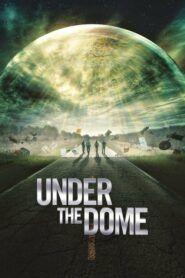 Pod kupolí / Under the Dome