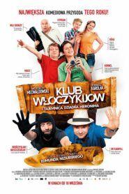 Klub Włóczykijów