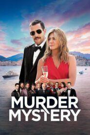 Vražda na jachtě