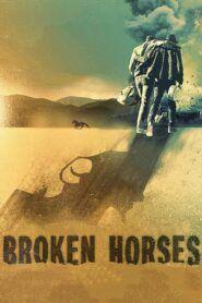 Zkrocení koně