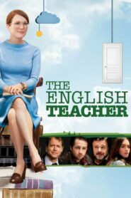 Učitelka angličtiny