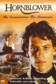 Hornblower 2 – Důstojnické zkoušky