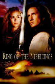 Království prstenu