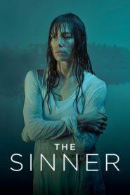 Hříšná duše / The Sinner