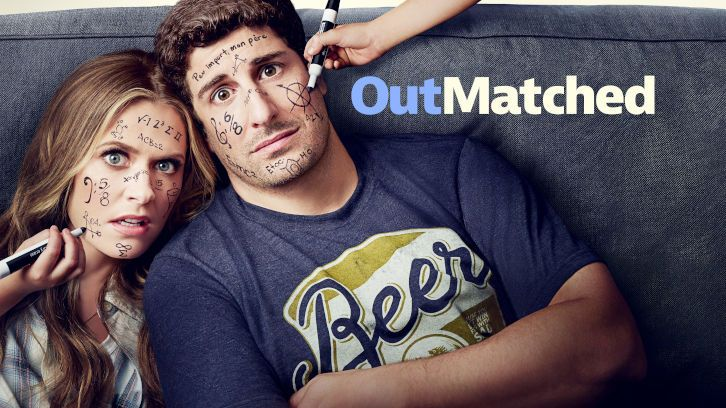 Outmatched: s1e2