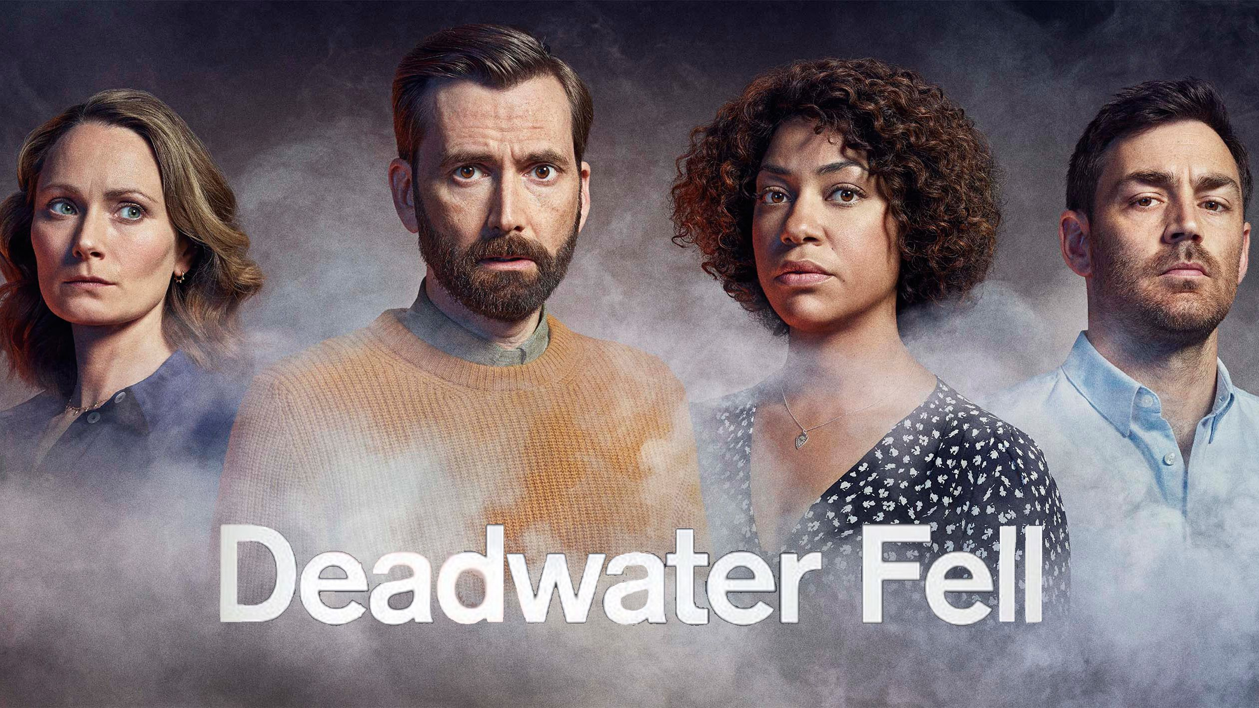 Deadwater Fell: s1e1