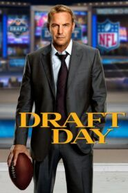 Velký draft
