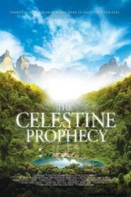 Celestinské proroctví