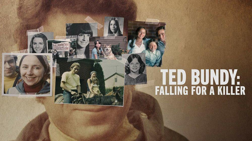 Ted Bundy: Falling for a Killer: s1e5