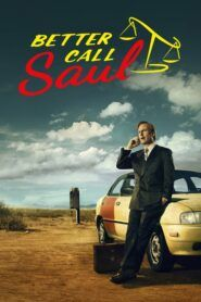 Volejte Saulovi / Better Call Saul